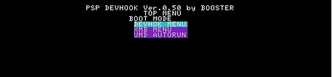 050_top_menu_boot_mode_up