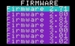 051_l_pack_top_menu_firmware_upup