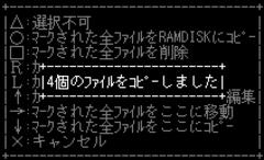 19_ms0hybrid_hacker_mode_4prxmark_up_2