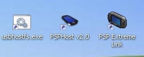 psphost v2 0 しじみの居所とpspの行く末
