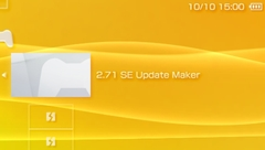 271_data_maker