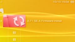 271_sea_firmware_installer_1
