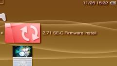 271_sec_firmware_installer