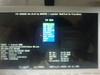 Devhook0430101_usb_top_menu