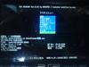 Devhook043top_menu