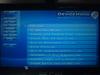 Devhook045_neiuwe_menu_selectumd