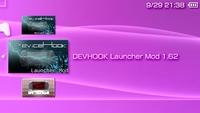 Devhook_launcher_mod162__2