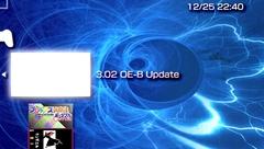 Oeb_update_2