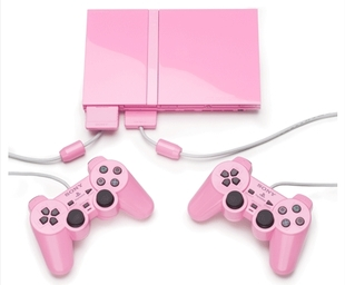 Ps2_color_is_pink