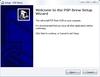 Psp_brew_v080_installer01