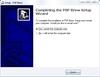 Psp_brew_v080_installer06