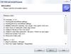 Psp_usb_link_installer02