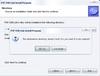 Psp_usb_link_installer06
