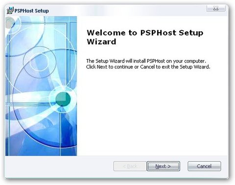 Psphost01welcome_1