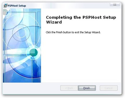 Psphost05finish_2