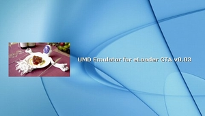 Umd_emulator_for_eloader_gta_v003