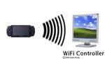 Wifi_controller40